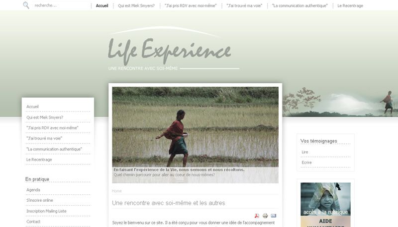 life-experience-grand
